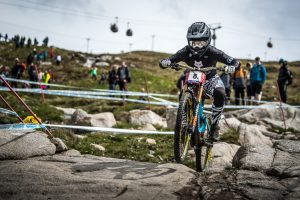 Qualies Fort William 2019-1222