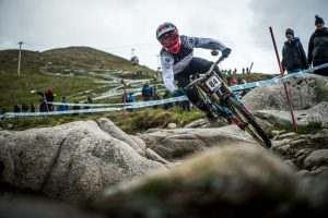 Qualies Fort William 2019-1394