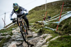 Qualies Fort William 2019-764