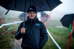 Trackwalk Fort William 2019-455