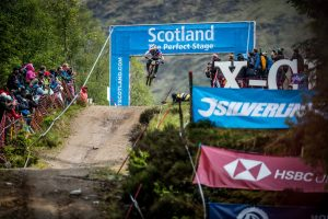 Finals Fort William 2019-1130