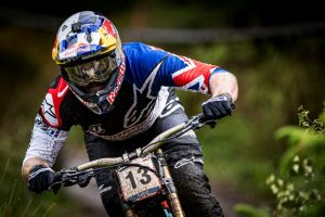 Finals Fort William 2019-1137