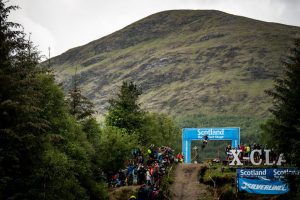 Finals Fort William 2019-920