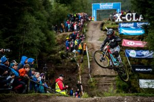 Finals Fort William 2019-927