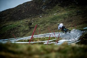 Practice Fort William 2019-1000