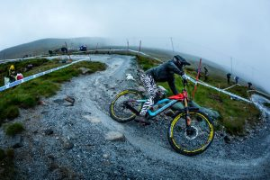 Practice Fort William 2019-1502