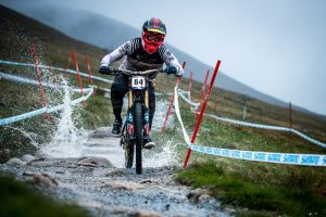Practice Fort William 2019-867