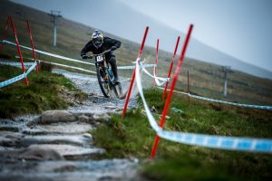 Practice Fort William 2019-887