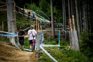 Trackwalk Leogang 2019-414