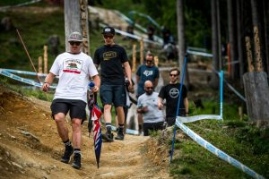 Trackwalk Leogang 2019-417