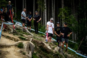 Trackwalk Leogang 2019-450