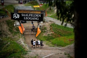 Trackwalk Leogang 2019-522