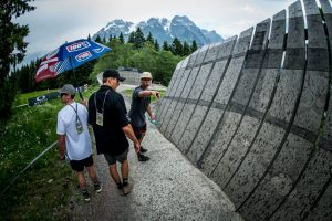 Trackwalk Leogang 2019-899