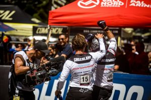 Finals Vallnord 2019-1510