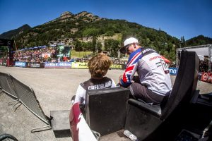 Finals Vallnord 2019-1528