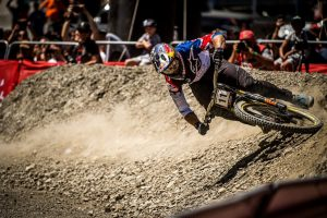 Finals Vallnord 2019-956