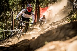 Practice Vallnord 2019-173