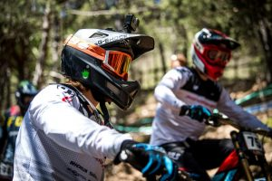 Practice Vallnord 2019-179