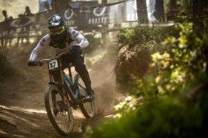 Qualies Vallnord 2019-1267
