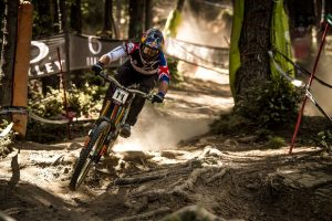 Qualies Vallnord 2019-996