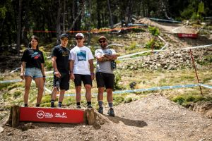Trackwalk Vallnord 2019-430