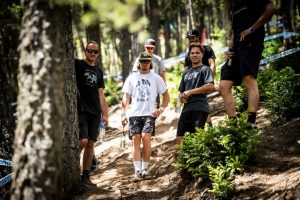 Trackwalk Vallnord 2019-455