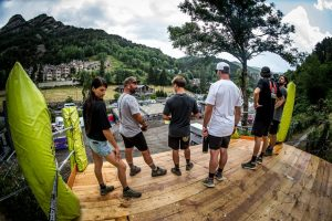 Trackwalk Vallnord 2019-896