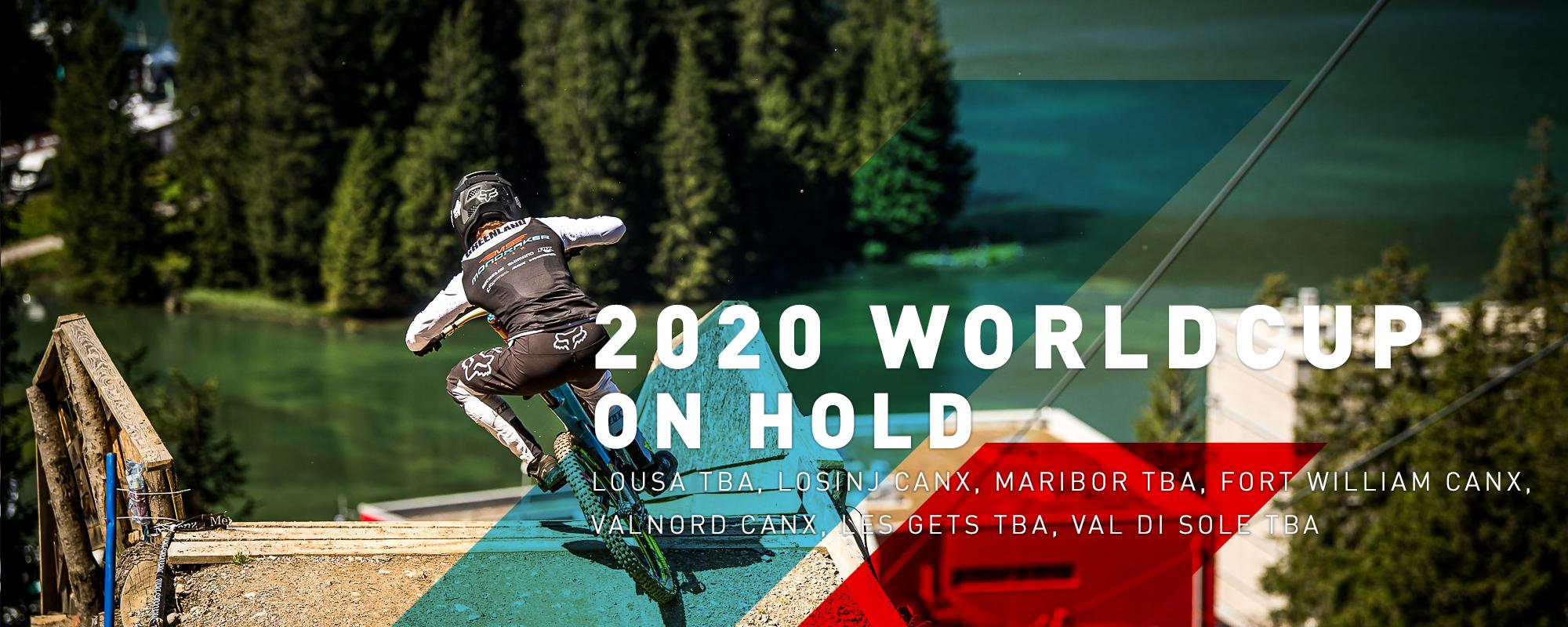 2020websiteheader