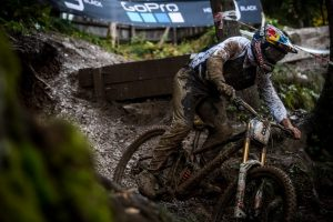 Finals Leogang Worlds 2020-1665