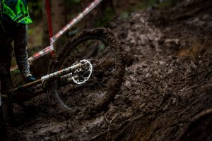 Finals Leogang Worlds 2020-167