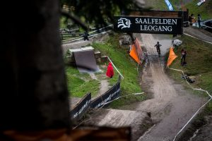 Finals Leogang Worlds 2020-1670