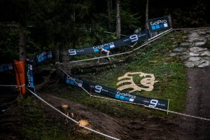 Finals Leogang Worlds 2020-1707