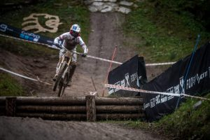 Finals Leogang Worlds 2020-1713