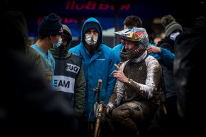 Finals Leogang Worlds 2020-1772