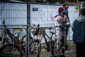 Finals Leogang Worlds 2020-1823