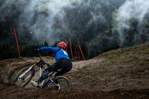 Finals Leogang Worlds 2020-2837