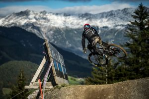 Practice 1 Leogang Worlds 2020-1573