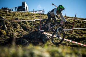 Practice 1 Leogang Worlds 2020-217