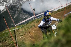 Practice 1 Leogang Worlds 2020-337