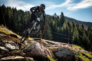 Practice 1 Leogang Worlds 2020-540