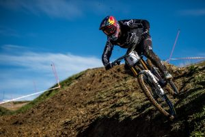 Practice 1 Leogang Worlds 2020-756