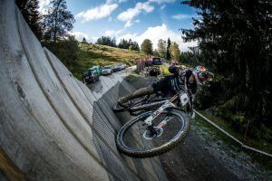 Practice 2 Leogang Worlds 2020-1096