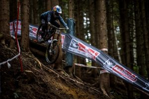 Practice 2 Leogang Worlds 2020-1407