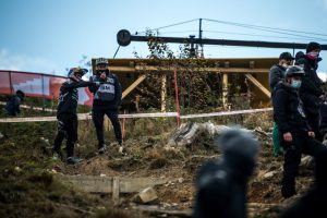 Practice 2 Leogang Worlds 2020-672