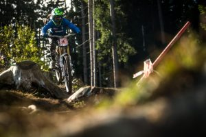Practice 2 Leogang Worlds 2020-963