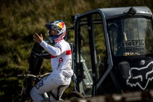 Qualifying Leogang Worlds 2020-1210