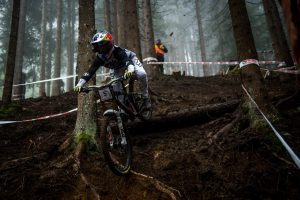 Qualifying Leogang Worlds 2020-126