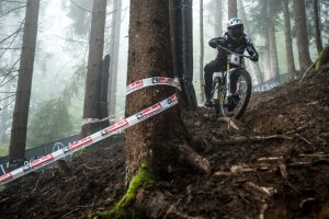 Qualifying Leogang Worlds 2020-240