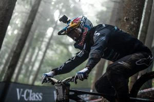 Qualifying Leogang Worlds 2020-468