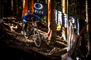 Qualifying Leogang Worlds 2020-887